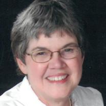 Geraldine Agnes Landry Guilbeaux