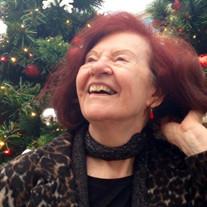 Anni Lise Kimes