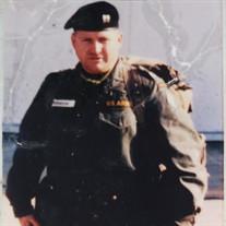 Gordon C. Herndon