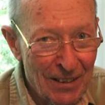Norman  P. Joslin
