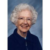 Virginia Misbach