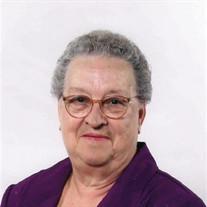 Mrs.  Linda Smith Carpenter