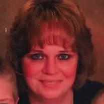 Lori Lynn Vargo