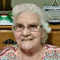 Edith L. Hoffman