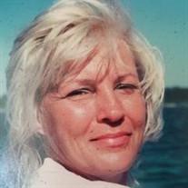 Jacqueline M. Bonura