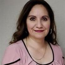 Abby Soto Vela