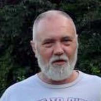 Delbert L. Nugent
