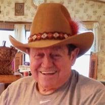 Robert C. Winters