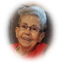 Joyce A. Barthel