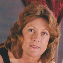 Joyce Juanita Blaylock