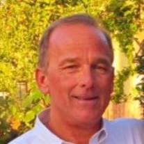Allan B. Rogers Jr.
