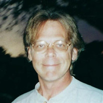 Robin M. Bania