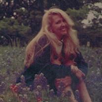 Barbra Dodd