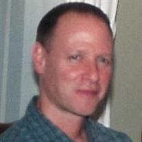 John M. Betar
