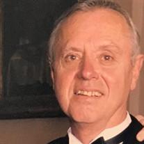 Jack Conrad Winters