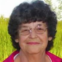 Connie E. Tetiva