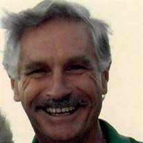 Joseph E. McDermott