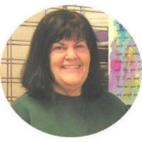 Deborah McGuire