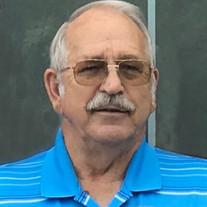 Gerald L. Harris