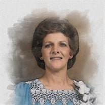Mrs Cathy  Appling