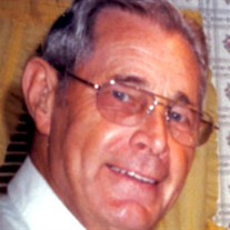 "Mr. William Finley ""Bill"" Haynes"