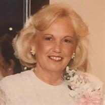 Suzanne Durst Gonzales