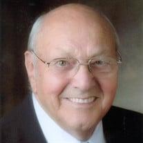 William Malda