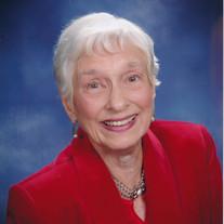Helen J. Shirley
