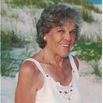Marilyn Gurley