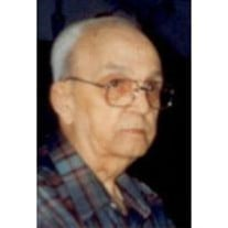 Eugene Kelley