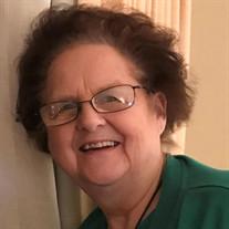 Vera  Ellen  Cooper