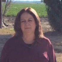 Lourdes Hernandez