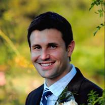Joel M. Legare