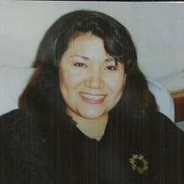 Rosario M. D'Souza