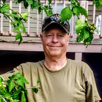Gary R. Einspahr
