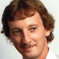 Jeffrey L. Miller Sr