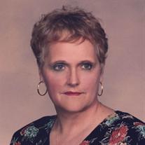 Ann Elaine Oaks