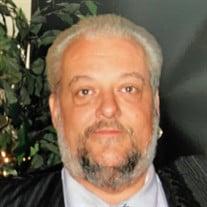 Michael A. Mast
