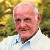 Dominick Zarola