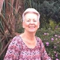 Deborah Lynn Fugate