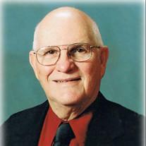 Kirk Alden Zabolio, Sr.