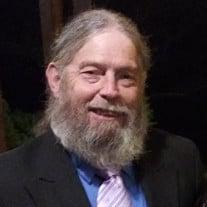 Jeffery Glenn VanSkiver