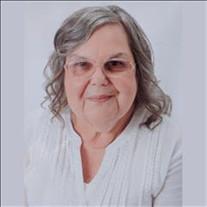 Marilyn Jean Kassel