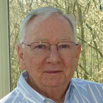 Anton J. Pedisich
