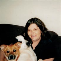 Patricia Jane Markel