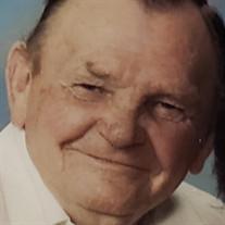 Mr Freddie Lee Kimbrell Sr