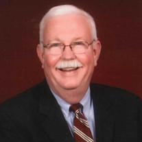 Stephen L. Buescher