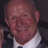 David Richard Stark