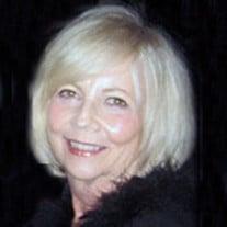 Janet Kay Ankeny