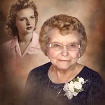 Doris E. Inskeep